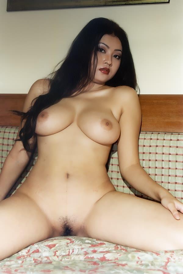 Кыргыз Секс
