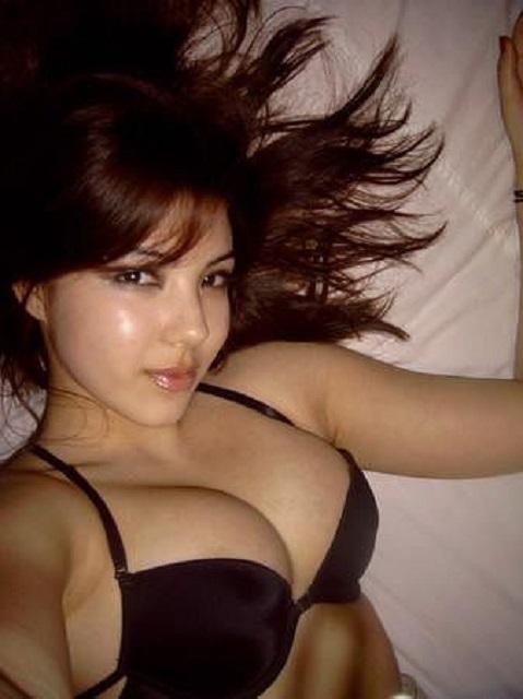 Фото узбекский девчонки секс, смотреть порно про русских лезбиянок оргии в русской деревне