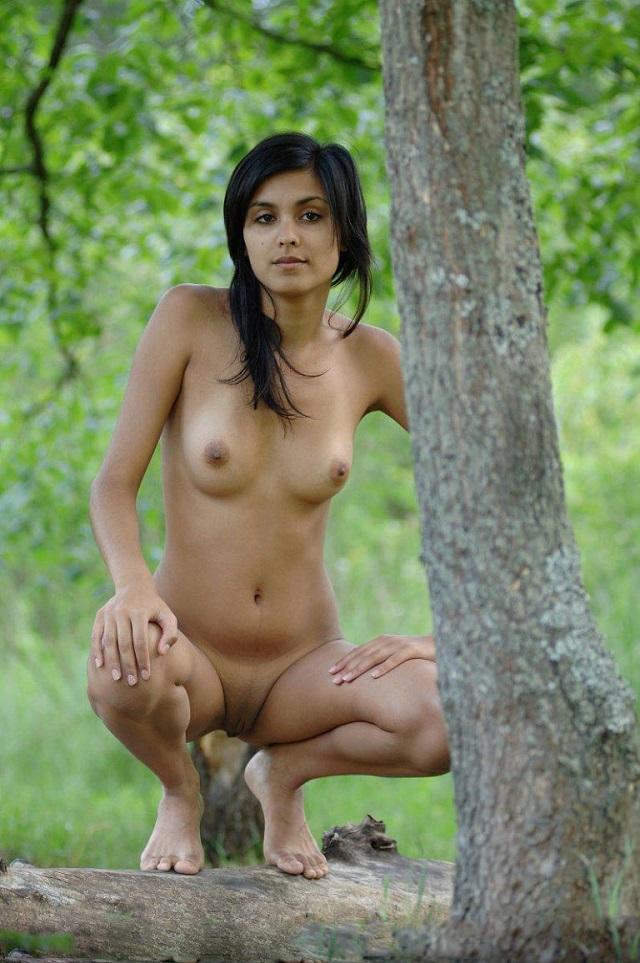 узбекские девушки голышом налетчики