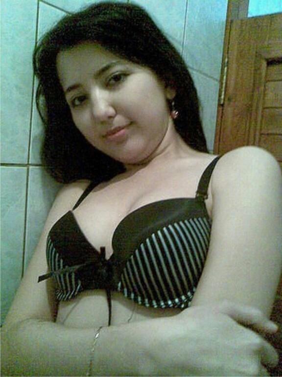 shalva-uzbechka-snyat