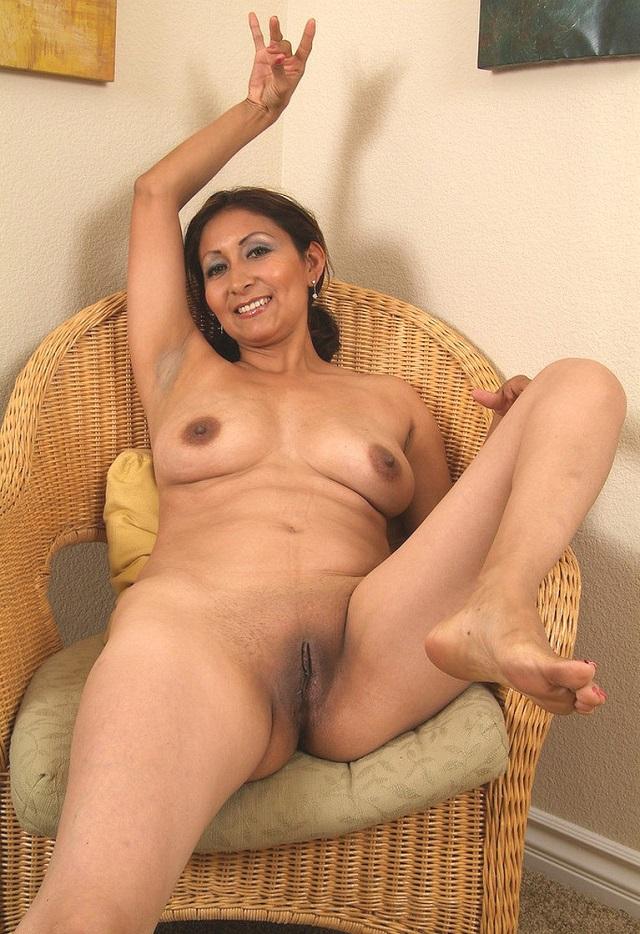 Nude photo of jyotika, hot curvy babes nude