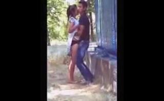 Узбек Порно Скр Камера